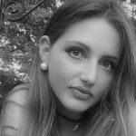 Foto del perfil de Letiie Mercury