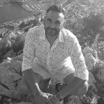 avatar for Mario Merago