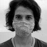 Foto del perfil de Paloma Martínez Pérez