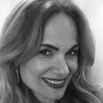 Foto del perfil de Mapi Rodríguez