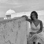 Foto del perfil de Lidia Villalobos