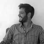 Foto del perfil de Ignacio Tapia Torres