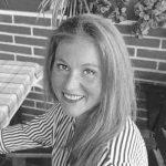 Foto del perfil de Gema Guerrero Abril