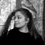Foto del perfil de Tamara González