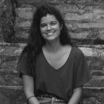 Foto del perfil de Paula Ferrer Lorén