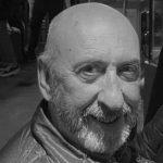 Foto del perfil de Juan de Dios Rodríguez