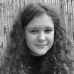 avatar for Angelina Belova