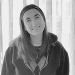 Foto del perfil de Carla Bautista Fernández