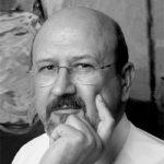 Foto del perfil de Ramón Collado Izquierdo