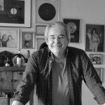 avatar for Francisco Ropero Gómez