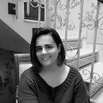 Foto del perfil de María Hidalgo Sánchez