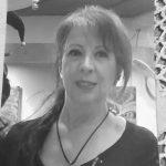 Foto del perfil de Pilar Vicente