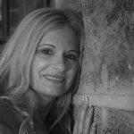 avatar for Nicoleta Talpa