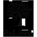 Foto del perfil de Exlibric