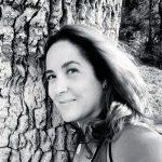 avatar for Carmen Martínez Salvador