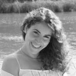 avatar for Marta Caballero Huertas