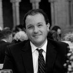 avatar for Mario Quintanilla Álvarez