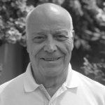 Foto del perfil de Pere Martínez Sabaté (Patx)