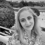 Foto del perfil de Patricia Benarroch