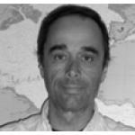 Foto del perfil de Álvaro González de Aledo Linos