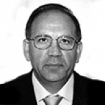 Foto del perfil de Antonio Rojo Morales