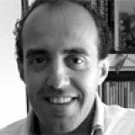 Foto del perfil de Alejandro Vicente Bujez