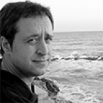 Foto del perfil de Carlos Martín