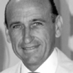 Foto del perfil de Carlos San Millán y Gallarín